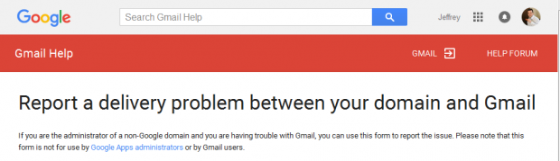 gmail-blacklist-removal-form